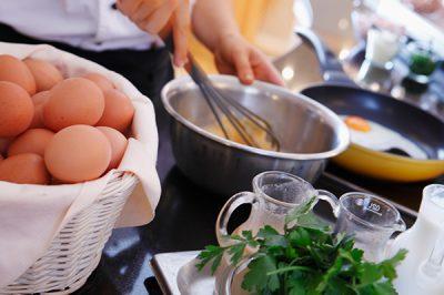 breakfast-kurparkhotel