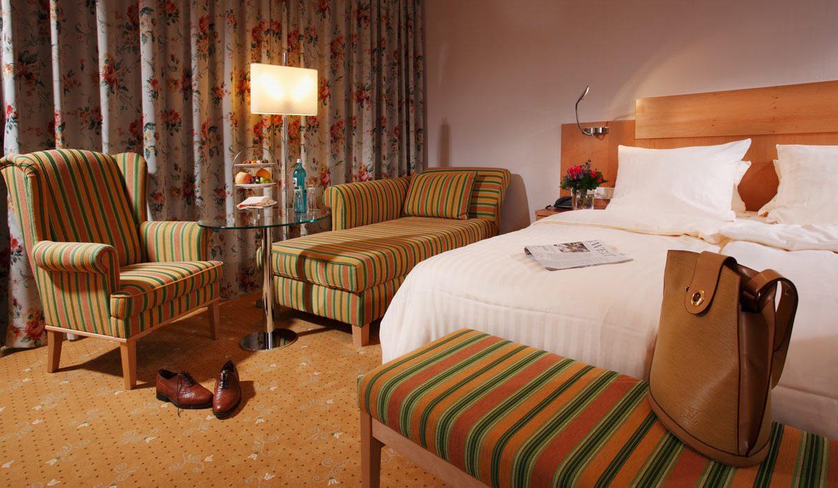 suite-kurparkhotel-badsalzuflen